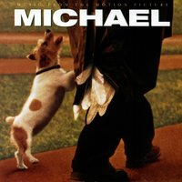 Music From The Motion Picture Michael — сборник, саундтрек