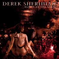 Blood of the Snake — Derek Sherinian