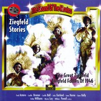 Ziegfeld Stories. The Great Ziegfeld — Джузеппе Верди