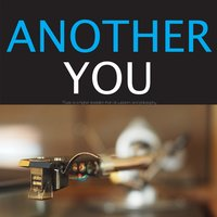 Another You — Lester Young, Oscar Peterson Trio