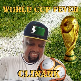 World Cup Fever — Clinark