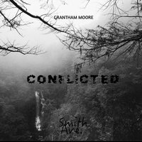 Conflicted — Grantham Moore