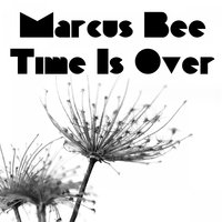 Time Is Over — Marcus Bee