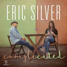 Complicated — Eric Silver