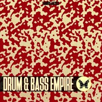 Drum & Bass Empire — сборник