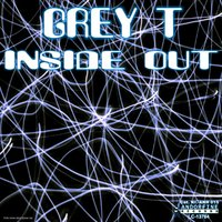 Inside Out — Grey T
