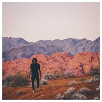 Church / Liquor Store — Saba