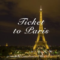 Ticket to Paris — сборник