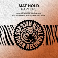 Rapture — Mat Hold