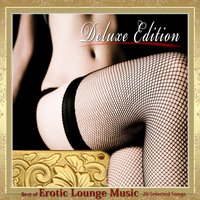Best of Erotic Lounge Music: 20 Selected Songs — сборник