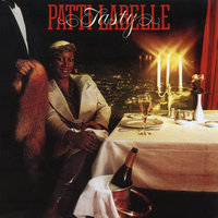 Tasty (Expanded) — Patti LaBelle