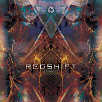 Trundle — Redshift