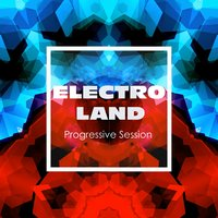 Electroland (Progressive Session) — сборник