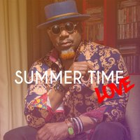 Summer Time Love — Son of Pearl