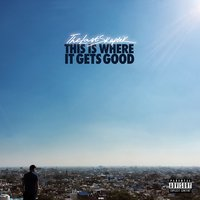 This Is Where It Gets Good — The Last Skeptik