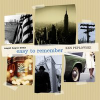 Easy to Remember — Ken Peplowski