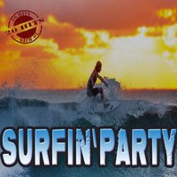 Surfin' Party — сборник