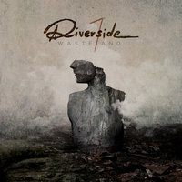 Wasteland — Riverside