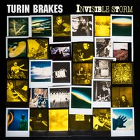 Would You Be Mine — Turin Brakes