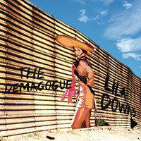 The Demagogue — Lila Downs
