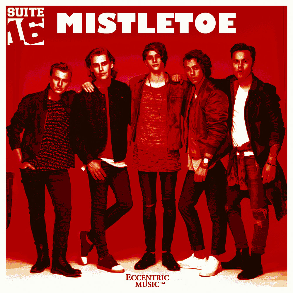 mistletoe black single men The mystery of the mistletoe men 'tis the season, etcetera, etcetera in addition to eggnog and the grinch and goodwill toward men, one of the things the holiday season brings to my mind is those crazy wielders of scimitars and mistletoe, the druids.