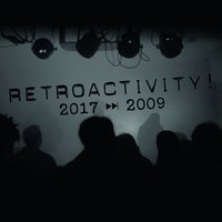 Retroactivity (2017 - 2009) — сборник