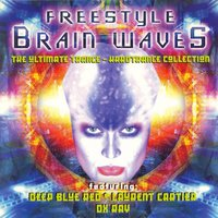 Freestyle Brain Waves — сборник