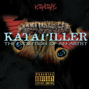 Katalys - Meet Khalid