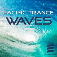 Pacific Trance Waves — сборник