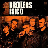 (sic!) [Track by Track] — Broilers