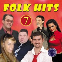 Folk Hits, Vol. 7 — сборник