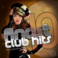 Finest Club Hits, Vol. 10 — сборник
