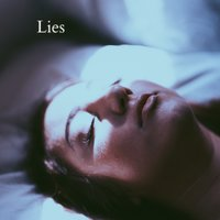Lies — Madison Lawrence