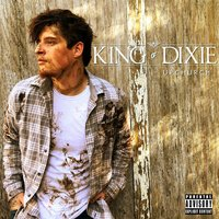 King of Dixie — Upchurch