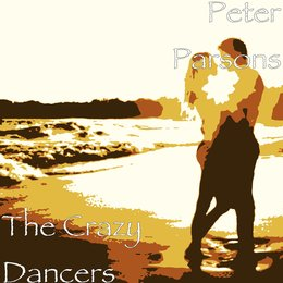 The Crazy Dancers — Peter Parsons