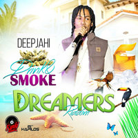 Drink & Smoke - Single — Deep Jahi