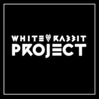 "Main Theme (From ""White Rabbit Project"") — Ned Beckley"