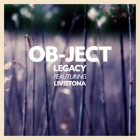 Legacy — Ob-Ject