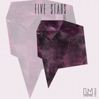 Five Stars - Suite 05 — Pete Kaltenburg, Stephan Licha