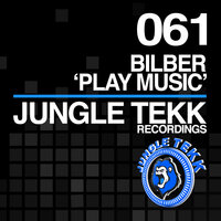 Play Music — Bilber