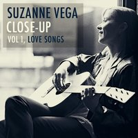 Close up, Vol. 1 - Love Songs — Suzanne Vega