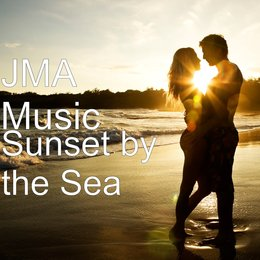 Sunset by the Sea — JMA Music
