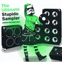 The Ultimate Stupido Sampler — сборник
