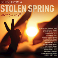 Songs From A Stolen Spring — сборник