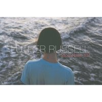Motorbike EP — Luther Russell