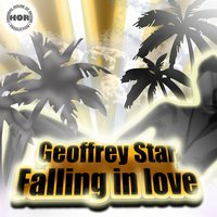 Falling in Love — Geoffrey Star