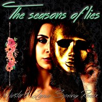 Seasons of Lies — Nosta 2 Larue