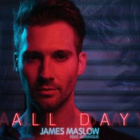 All Day — James Maslow