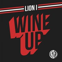 Wine Up — Lion I