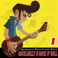Rockabilly & Rock n' Roll Vol. 1 — сборник